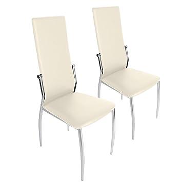 miadomodo sedie cucina set sedie tavolo da pranzo soggiorno colore ... - Sedie Tavolo Pranzo
