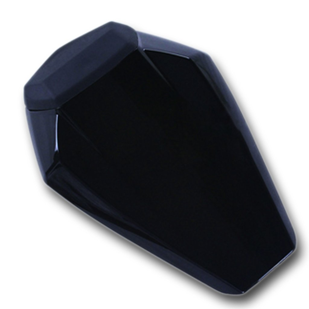 Rear Seat Fairing Cover Cowl For Kawasaki Ninja ZX10R 2016 (Black)