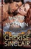Master of the Mountain (Mountain Masters & Dark Haven) (Volume 1)