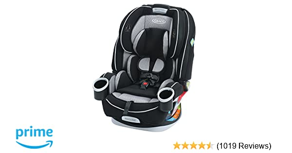 Amazon Graco 4Ever 4 In 1 Convertible Car Seat Matrix Kitchen Dining