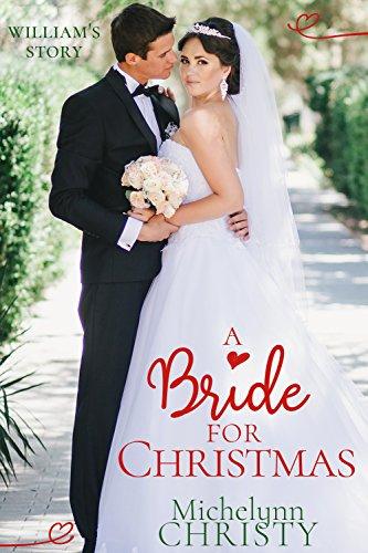 A Bride For Christmas Cast.A Bride For Christmas