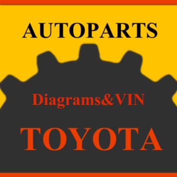 Genuine Toyota 87903-08050 Rear View Mirror Sub Assembly