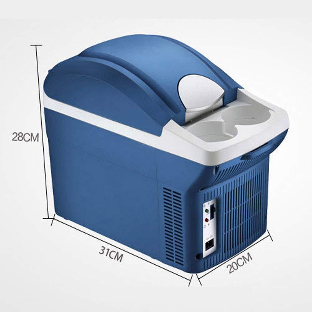 Pantalla Mp3 Coche Transmisor De FM Bluetooth TeléFono Manos Libres TeléFono DeteccióN De Voltaje De Carga Bluetooth Coche Cargador De Coche XIAOYUB 1.4 Pulgadas