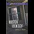 Hidden Identity (Cedar Key Series Book 2)