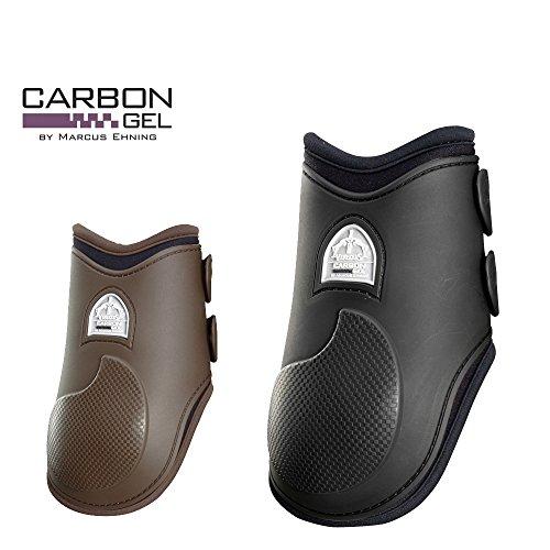 Veredus - Carbon Gel fetlock boot hind