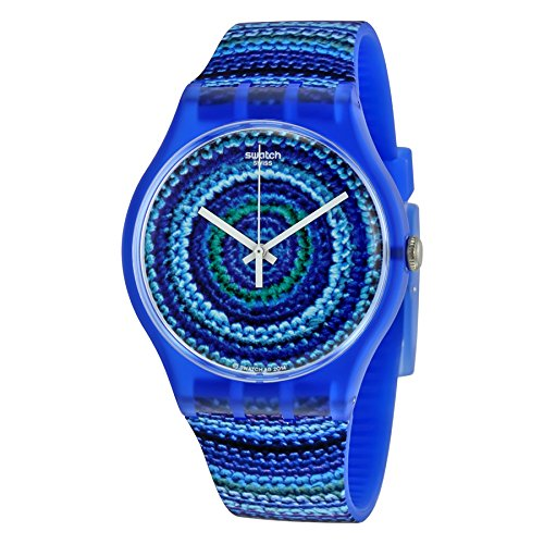 swatch-unisex-suos104-analog-display-quartz-blue-watch