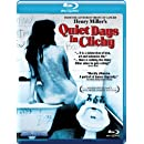 Quiet Days in Clichy [Blu-ray]