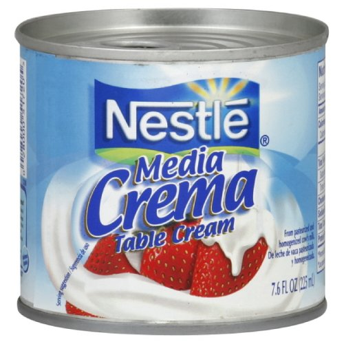 List of the Top 10 heavy cream prime pantry you can buy in 2020