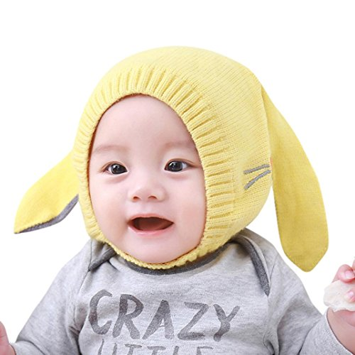 Babyhood Pram - 6