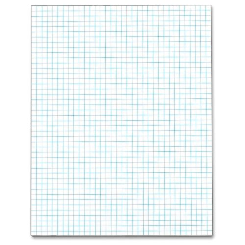 Graphing Paper: Amazon.com