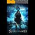 Stormborn (Stormborn Saga Book 1)