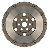 EXEDY ZF502 Chromoly Racing Flywheel