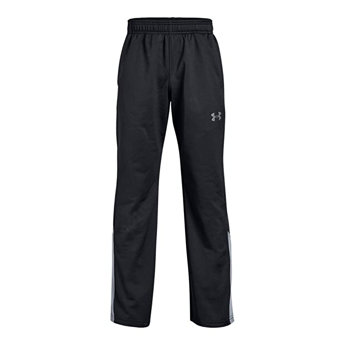 6dff70ea30 Under Armour Boys' Brawler 2.0 Training Pants