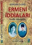 img - for Ermeni Iddialari book / textbook / text book