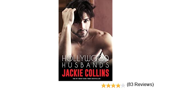 Amazon hollywood husbands ebook jackie collins kindle store fandeluxe PDF