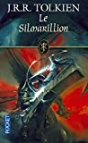 La Silmarillon (Lord of the Rings (French)) (French Edition)