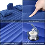 FBSPORT-Car-Travel-Inflatable-Mattress-Air-Bed-Cushion-Camping-Universal-SUV-Extended-Air-Couch-with-Two-Air-Pillows-4