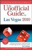 Las Vegas 2010, Bob Sehlinger, 0470460296
