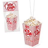 Accoutrements Buttered Popcorn Air Freshener