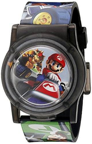 nintendo-kids-nmk3403-digital-display-analog-quartz-multi-color-watch