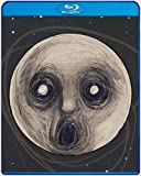The Raven That Refused To Sing ( Blu-ray )
