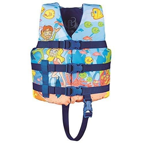 激安価格の Full Throttle Children's Character Vest, Snorkel Children's Snorkel Vest, B01KH56VXM, オリジナル雑貨 Fave:405633a4 --- a0267596.xsph.ru