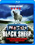 Black Sheep (Dimension Extreme) [Blu-...