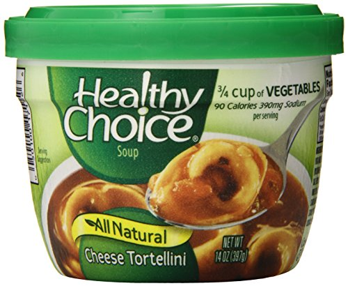 healthy-choice-cheese-tortellini-soup-14-ounce-pack-of-8