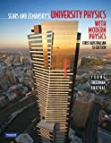 img - for University Physics: Australian edition book / textbook / text book