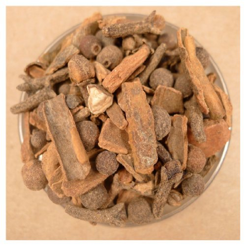 Mulling Spices - 8 oz Pouch by SpicesForLess by Spicesforless