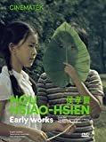 Hou Hsiao-hsien. Early Works