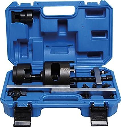 BGS doble kupplungs de Juego de herramientas para VAG DSG Engranaje, 1 pieza, 8320