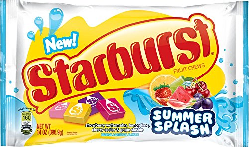 starburst-summer-splash-fruit-chews-candy-14-ounce-pack-of-2
