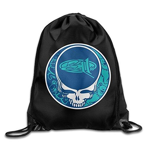 unique-311-pop-rock-skull-drawstring-backpack-sport-bag