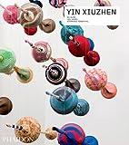 img - for Yin Xiuzhen (Contemporary Artists) book / textbook / text book