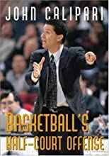 Basketball's Half-Court Offense