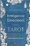 Combinaciones De Las Cartas Del Tarot Tabla de Esmeralda
