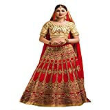 INDIAN PAKISTANI BOLLYWOOD BRIDAL WEDDING CEREMONY WEAR LATEST FASHION WEDDING SALWAR SUIT DRESS MUSLIM WOMEN LEHENGA CHOLI