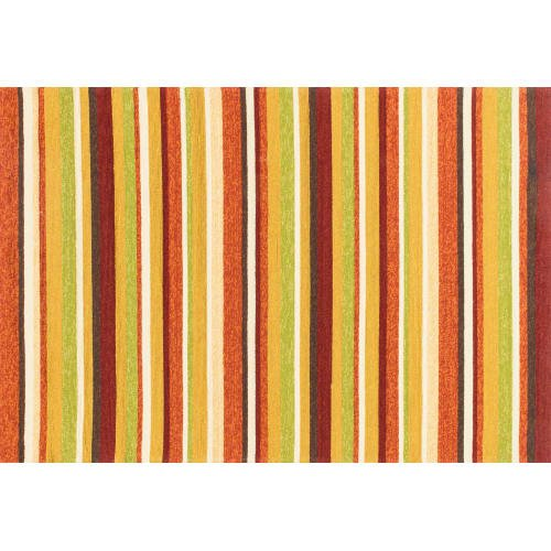 Loloi Rugs, Venice Beach Collection - Sunset Area Rug, 2'-3