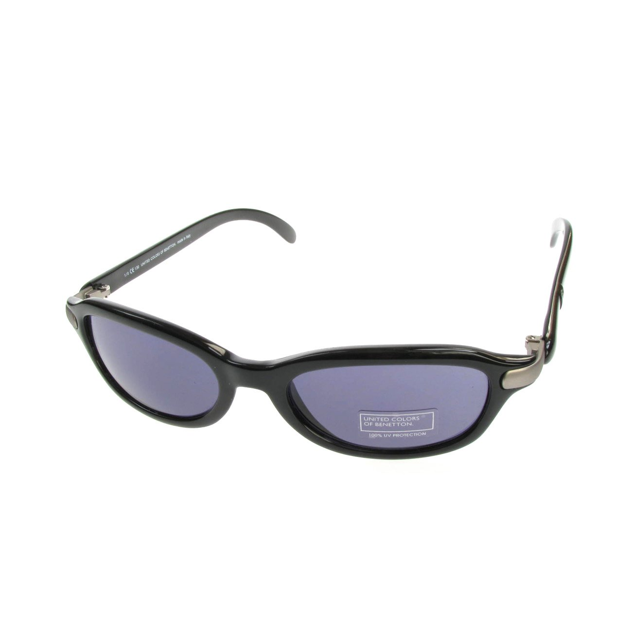 United Colors Of Benetton diseñador gafas de sol UV400 - 271 ...