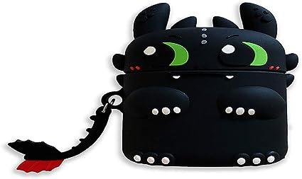 airpods pro case cute amazon