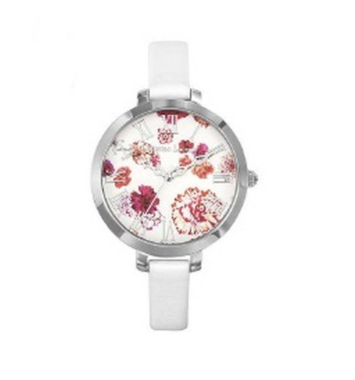 Damen-Armbanduhr Christian Lacroix - Oeillet - 8009705