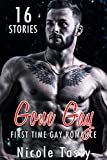 gay gone gay to pay the rent older man first time bundle stories box novel collection complete series book 1