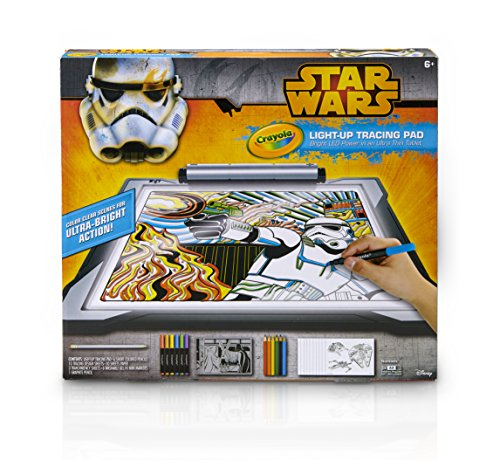 crayola-star-wars-light-up-tracing-pad
