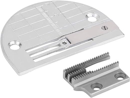 XingYue Direct Accesorios de la máquina de Coser Industrial 2PCS ...