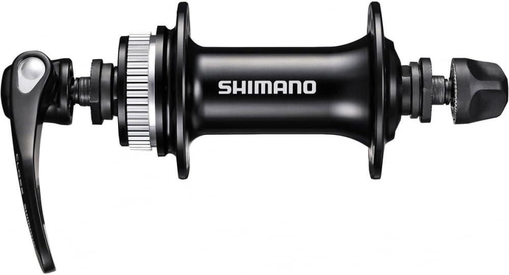 Einheitsgr/ö/ße andere Shimano Unisex HBRS505A Fahrradteile