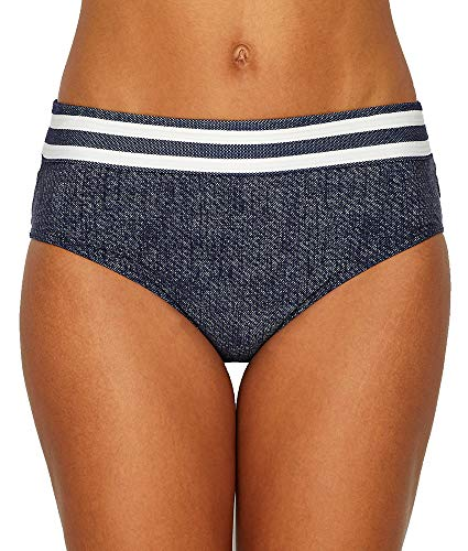 Prima Donna California Full Brief Swim Bottom (4004951) L/Blue Legend ()