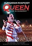 Hungarian Rhapsody: Queen Live In Bud...