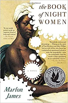 Image result for book of night women