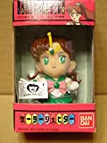 Pretty Soldier Sailor Moon R Sailor cute Sailor Jupiter